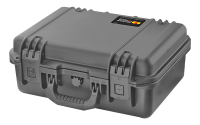 PELICAN IM2200 STORM CASE BLK - for sale