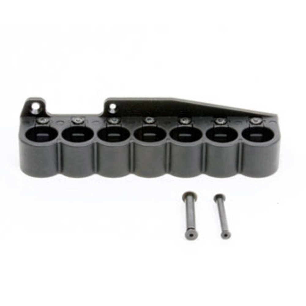 pro-mag - Archangel - ARCH SHELL HOLDER REM 870 7RD for sale