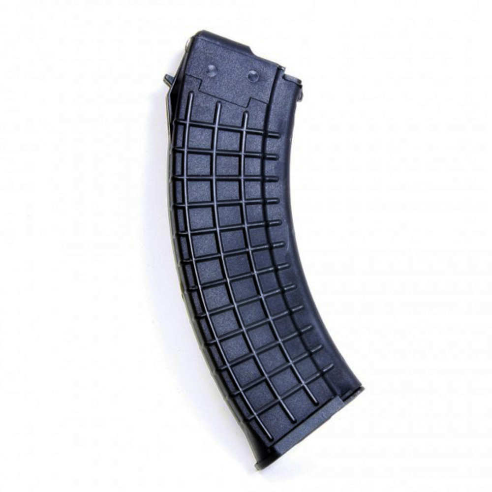 PROMAG AK-47 762X39 30RD POLY BL - for sale