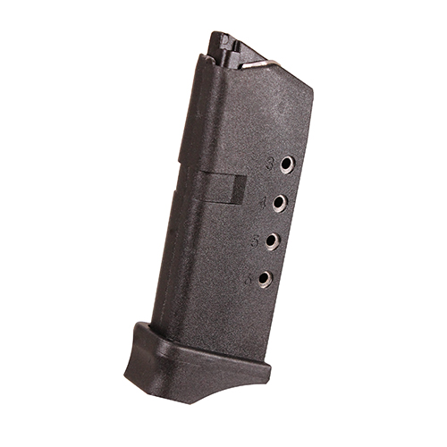 PROMAG FOR GLK 43 9MM 6RD BLACK - for sale