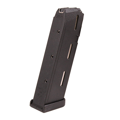 PROMAG FOR GLK 17/19/26 9MM 10RD BLK - for sale