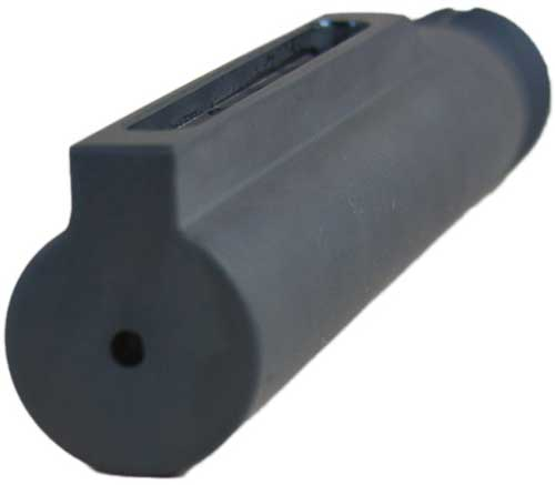JE AR15 MILSPEC BUFFER TUBE 6 POS BLACK - for sale