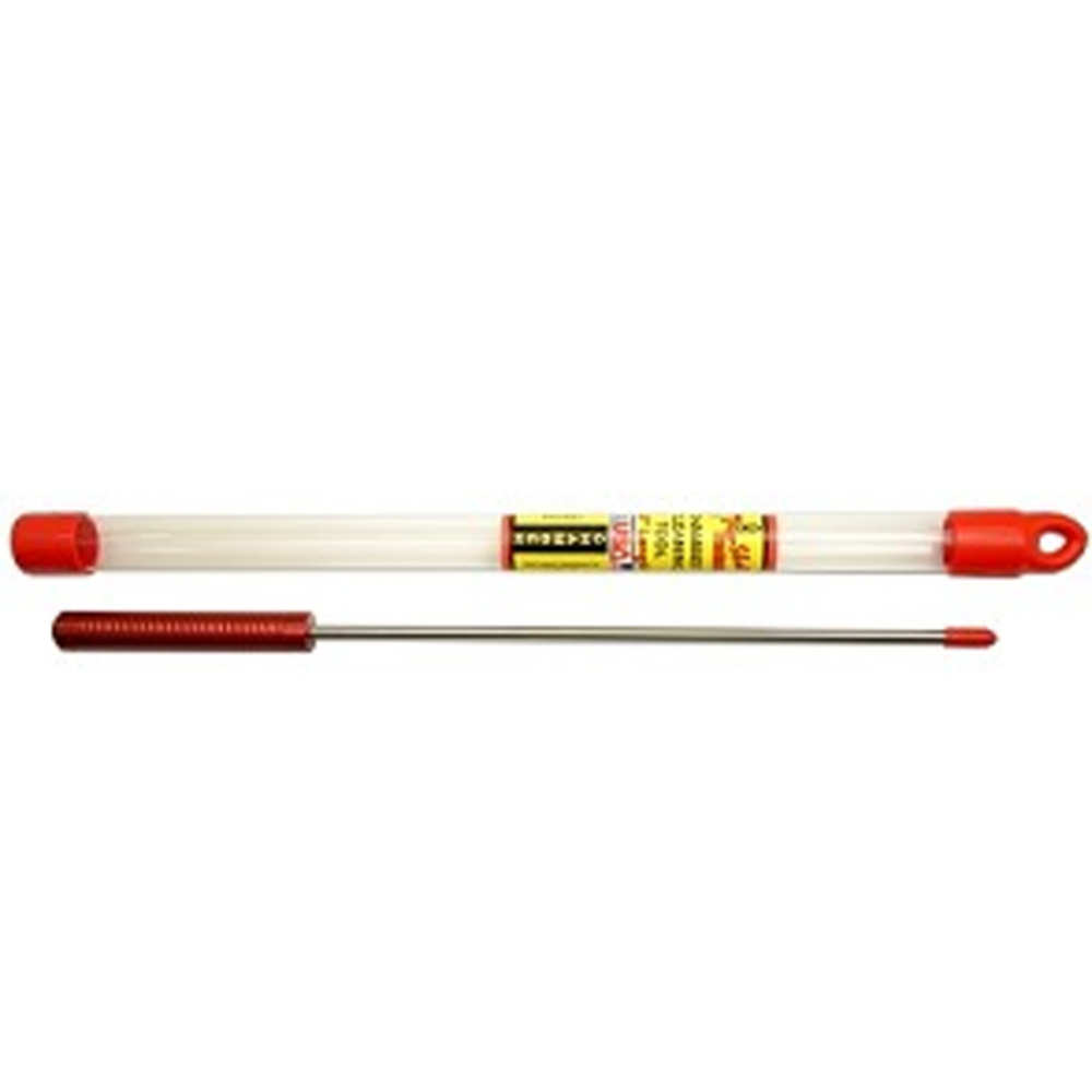 pro-shot - Chamber Rod - TAC SER CHAMBER ROD 10IN WORKING LENGTH for sale