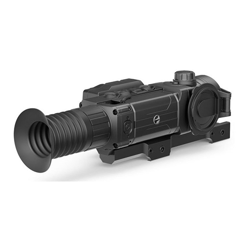 PULSAR TRAIL LRF XP50 1.6-12.8X42 - for sale