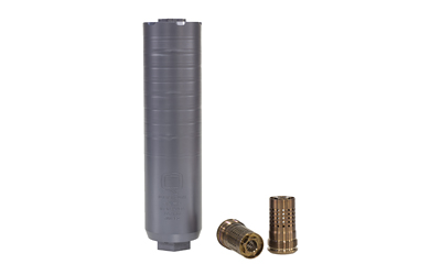 Q TRASH PANDA 7.62 QUICKIE QD - for sale