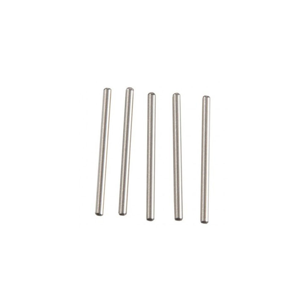 RCBS DECAPPING PIN 5-PACK SMALL - for sale