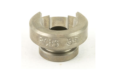 RCBS SHELL HOLDER #35 - for sale