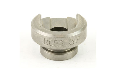 RCBS SHELL HOLDER #37 - for sale