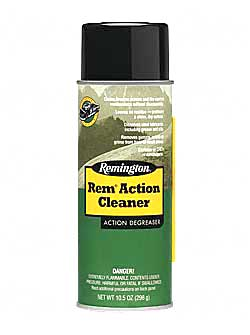 Remington - Rem Action Cleaner - ACTION CLEANER 10.5 OZ AERO CAN for sale