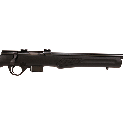 braztech|rossi - RB17 - .17 HMR for sale