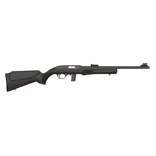 braztech|rossi - RS22 - .22LR for sale