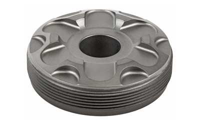 RUGGED TI FRONT CAP 7.62 - for sale