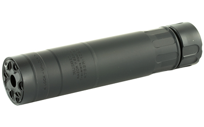 RUGGED SUPPRESSOR RAZOR 7.62MM - for sale