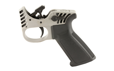 RUGER ELITE 452 MSR TRIGGER - for sale