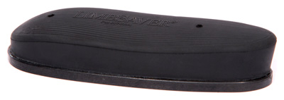 limbsaver - Grind-To-Fit - GRIND AWAY SPEED MNT BUTT PAD for sale