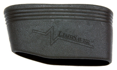 limbsaver - Slip-On - SLIP-ON BUTT PAD (SMALL) for sale