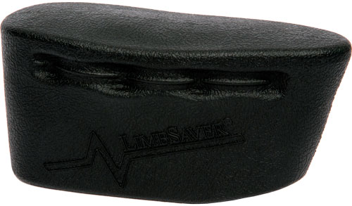 limbsaver - AirTech - SLIP-ON AIRTECH PAD 1IN (SMALL) for sale