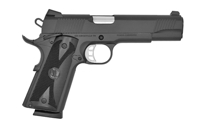 SDS 1911-B 45ACP 5 BLK AMBI SAFETY 8RD - for sale
