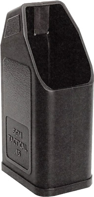 SGM TACTICAL SPEED LOADER GLOCK .45ACP - for sale