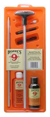HOPPES UNIV SHTGN CLNG KIT CLAM - for sale