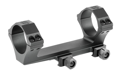 SIG ALPHA2 SCOPE MOUNT 34MM - for sale