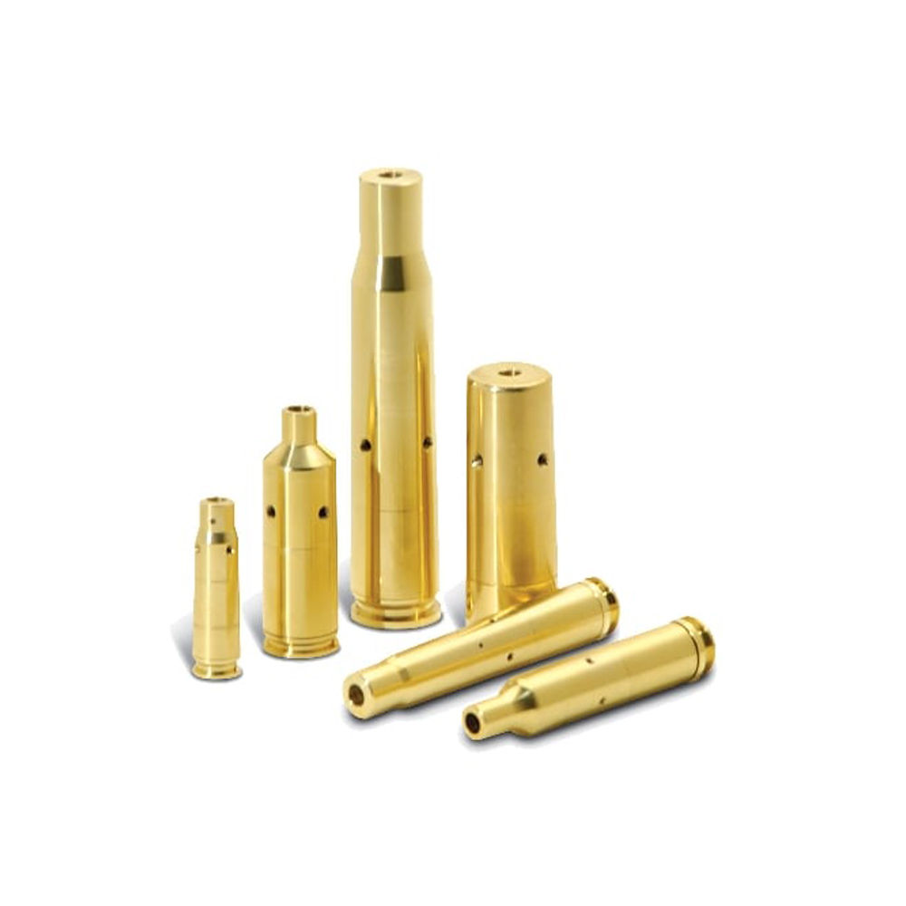 shooting made easy - XSIBL9MM - CARTRIDGE LASER BORESIGHTER 9MM for sale
