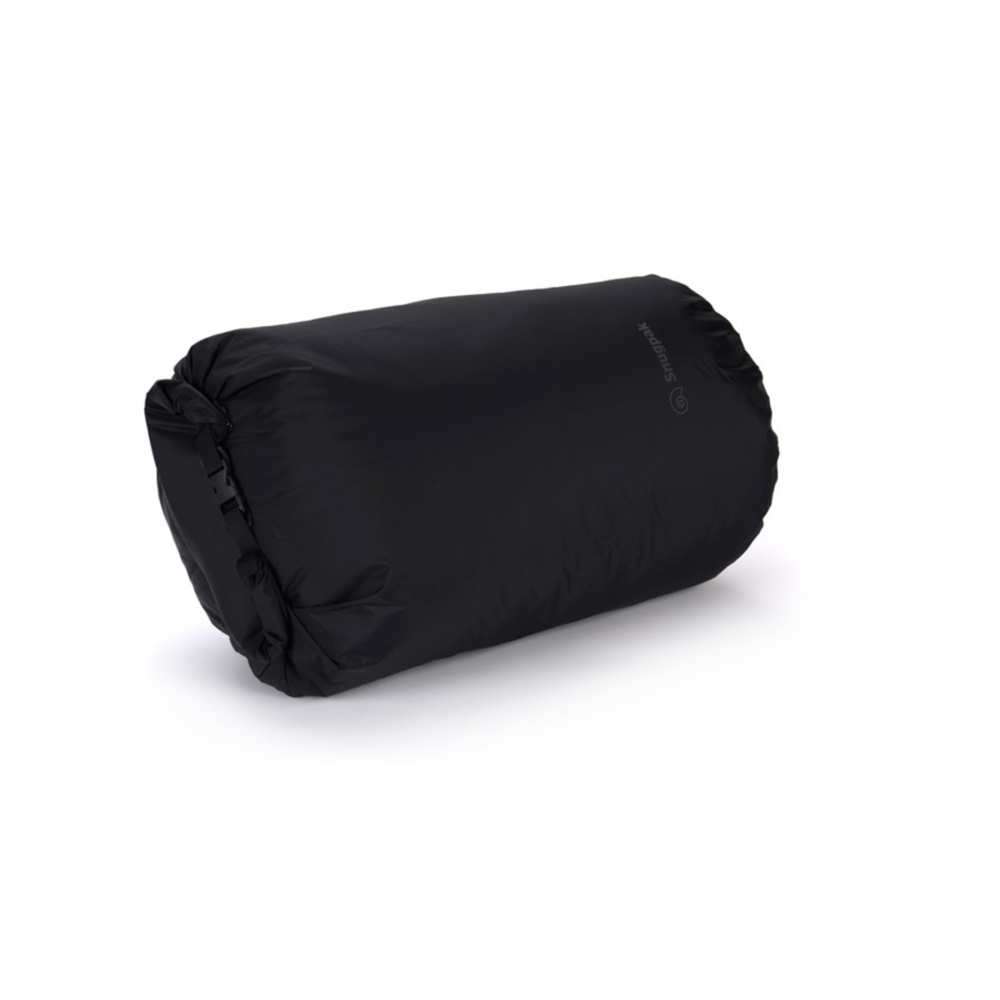 snugpak - 80DS01BKLG - SNUGPAK DRI-SAK ORIGINAL LRG BLK for sale