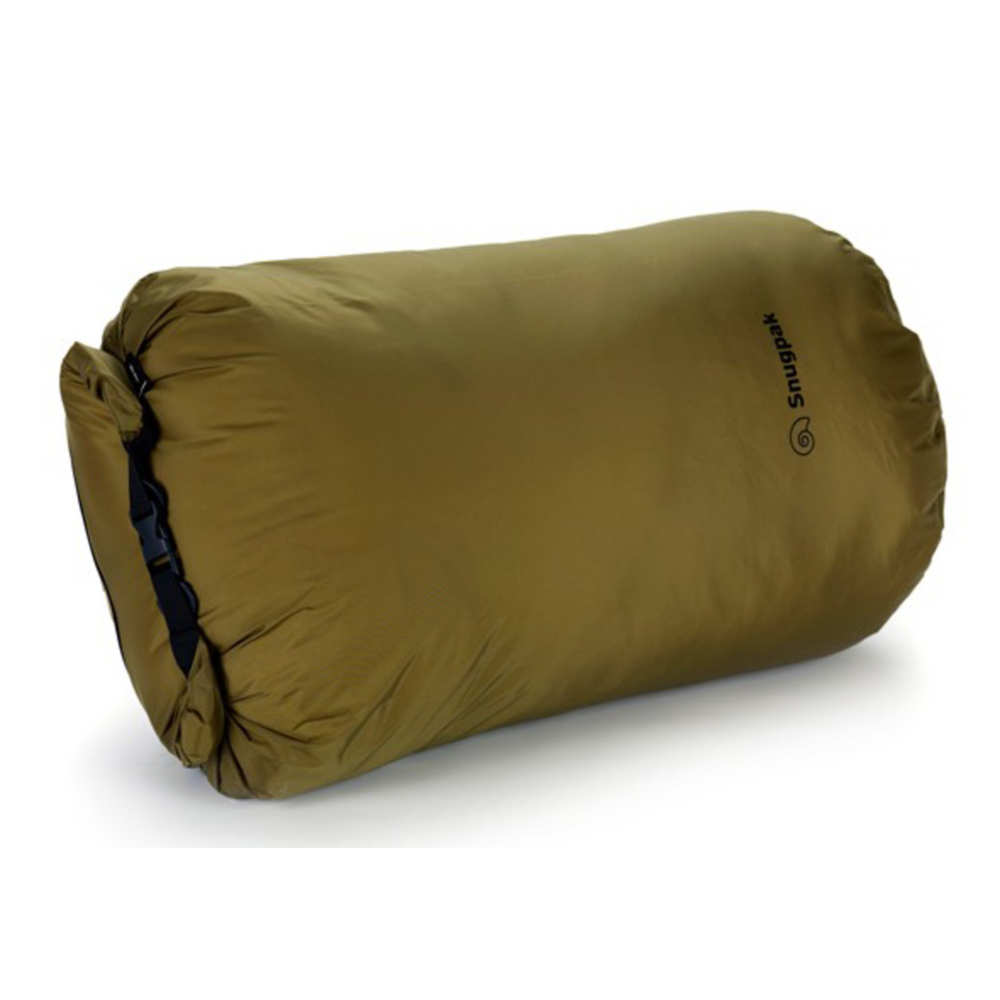 snugpak - 80DS01CBLG - SNUGPAK DRI-SAK ORIGINAL LRG COY TAN for sale