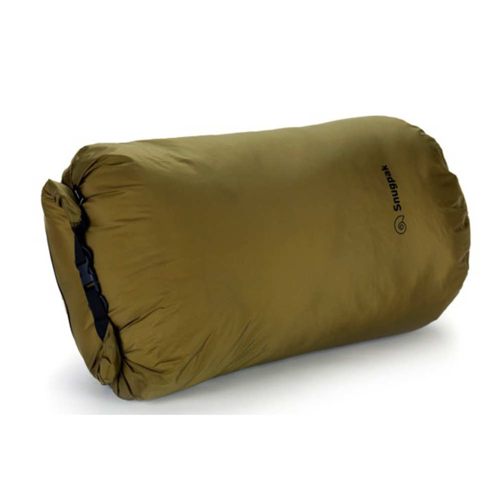 snugpak - 80DS01CBMD - SNUGPAK DRI-SAK ORIGINAL MED COY TAN for sale