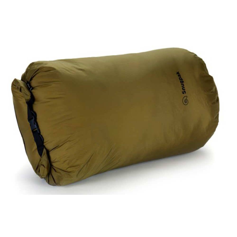 snugpak - 80DS01CBXL - SNUGPAK DRI-SAK ORIGINAL XL COY TAN for sale