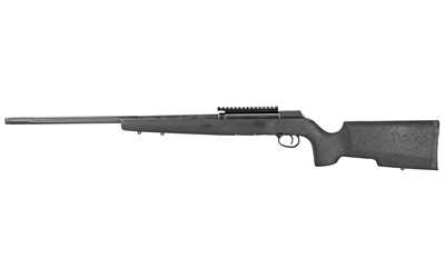 SAV A22 PRO VARMINT 22LR 22 HVY FLUTED BOYDS STK - for sale