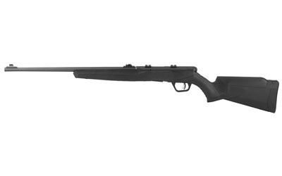 Savage - B22 - .22LR for sale