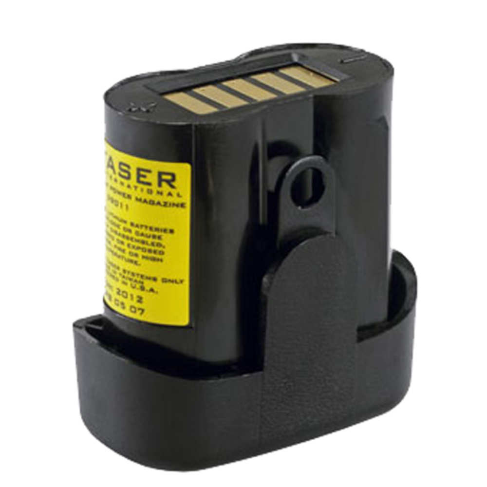 taser international - Bolt/C2 Battery Pack - BOLT/C2 LPM - REPLACEMENT BATTERY for sale