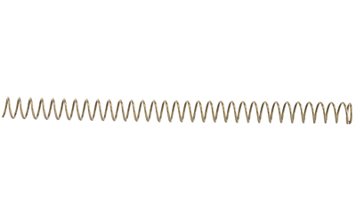 wilson - Recoil Spring - GOVT 12LB RECOIL SPRING for sale