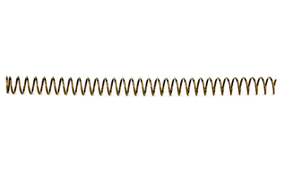 wilson - Recoil Spring - GOVT 15LB RECOIL SPRING for sale