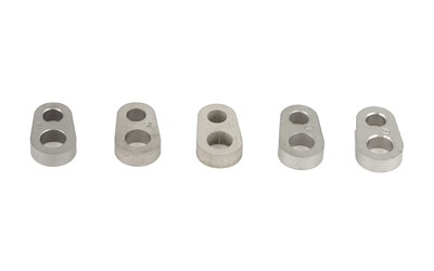 wilson - 1911 - CUST BBL LINK KIT 5PK for sale