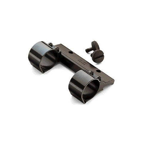 "WEAVER SIDE MNT RNG BRACKETS 1"" HIGH - for sale"