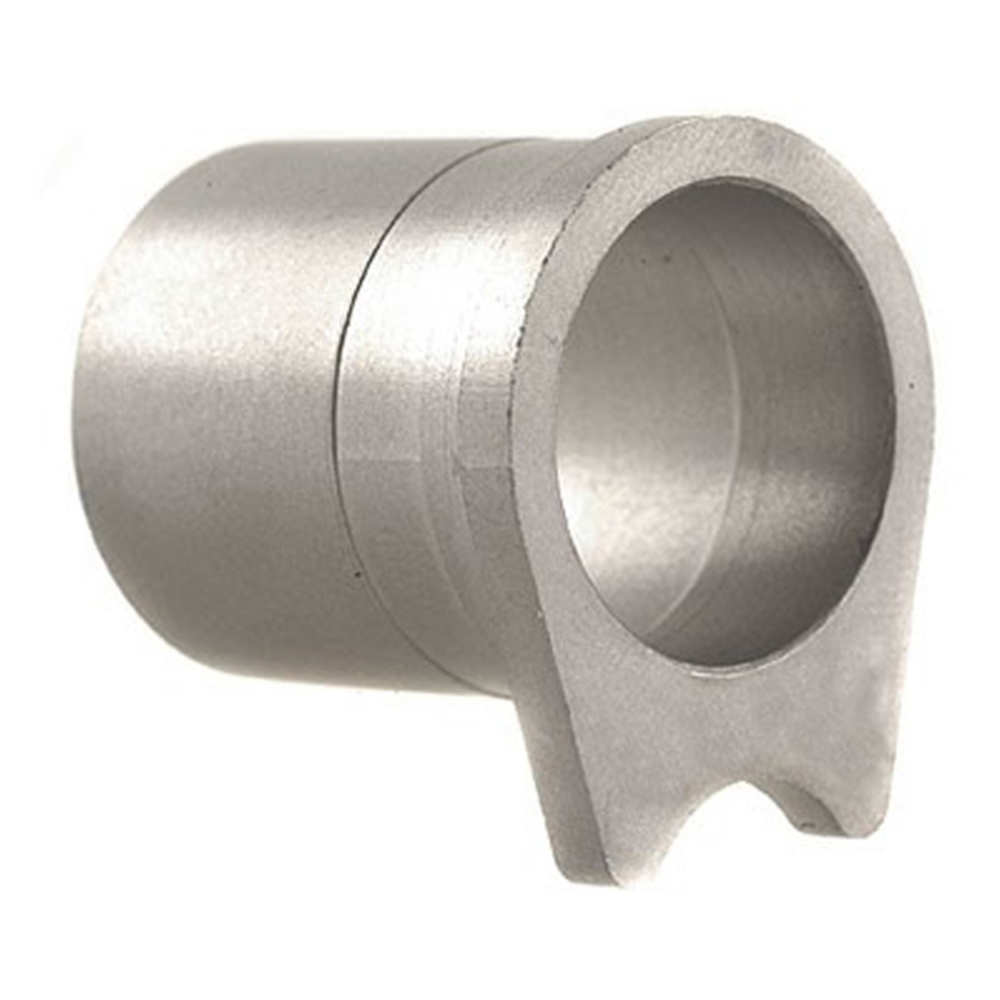 wilson - Barrel Bushing - GOVT SS BARREL BUSHING for sale