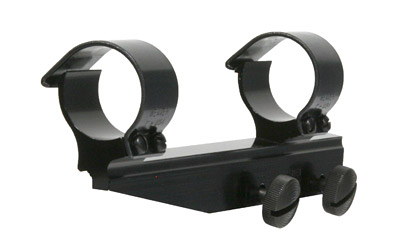 "WEAVER SIDE MNT RNG BRACKETS 1"" LONG - for sale"