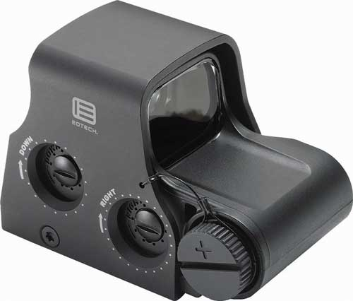 EOTECH XPS2-2 HOLOGRAPHIC SIGHT - for sale