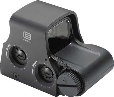 EOTECH XPS3-0 HOLOGRAPHIC SIGHT - for sale