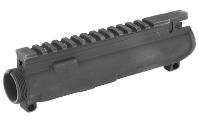 YHM AR-15 STRIPPED UPPER RECEIVER - for sale