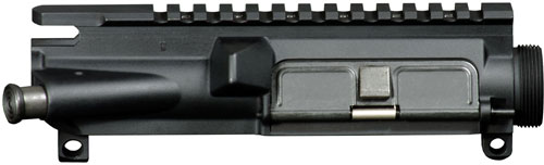 YHM A3 UPPER RECEIVER ASSEMBLY FOR AR-15 - for sale