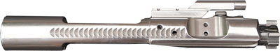AB ARMS BOLT CARRIER GROUP 5.56MM AR-15 NICKEL BORON - for sale