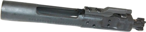 GUNTEC BOLT CARRIER GROUP MIL-SPEC NITRIDE - for sale