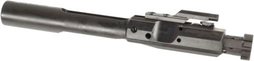GUNTEC BOLT CARRIER GROUP AR10 .308 MIL-SPEC NITRIDE - for sale